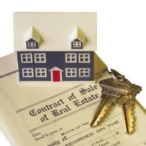 Real-Estate-Law-Costa-Ricajpg