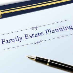 Willa and Estate Planning Costa Rica